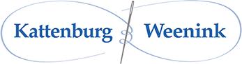 Kattenburg / Weenink